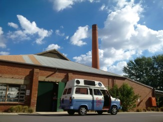 090316-12_Castlemaine_Icecream